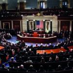 Veinticinco asientos republicanos en la mira de los demócratas en EEUU