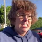 Madre de víctima de tiroteo: No quiero oraciones sino control de armas en EEUU (VIDEO)