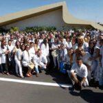 Brasil: Piden a Corte Suprema que garantice permanencia de médicos cubanos