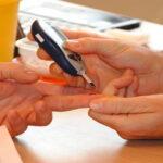 Diabetes: enfermedad silenciosa que lleva al deterioro paulatino de órganos