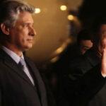 Presidente cubano Díaz-Canel empezó su visita oficial a China tras asumir cargo