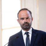Francia: Hallan muerto a policía en casa del primer ministro