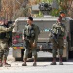 Ejército de Israel aumentará presencia militar en la Franja Gaza tras el cese al fuego