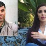 EEUU: Esposa del Chapo Guzmán estrena foto en Instagram y suma miles de seguidores