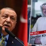 """Turquía: La orden de asesinar a Khashoggi vino de los """"más altos niveles"""" del gobierno saudí"""