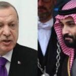Turquía rechazó reunión bilateral con Arabia Saudita en cumbre del G20: Caso Khashoggi