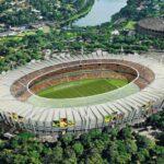 River vs. Boca Junios: Estadio Mineirao de Brasil se ofrece para final de Libertadores