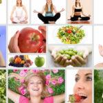 Cambiar estilos de vida puede reducir en 30% riesgo de padecer cáncer