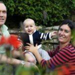 """Justicia francesa rectifica y permite la letra """"ñ"""" en el nombre de un bebé"""