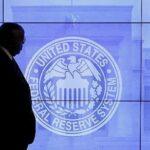 EEUU: La Fed ve riesgos por abultada deuda corporativa y altos precios de activos