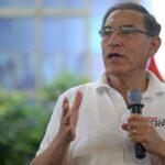 Bicameralidad: Posición del Ejecutivo se mantiene tras fallo del TC