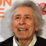 Francis Lai, legendario compositor francés de bandas sonoras, muere a los 86 años