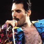 Bohemian Rhapsody lleva el rock de Freddie Mercury al número uno en EEUU