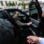 Alan García: Uruguay anuncia que evaluará pedido de asilo (VIDEOS)