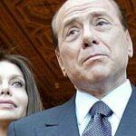 Enjuician a Berlusconi por pagar a testigo para que mintiese sobre fiestas
