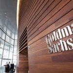 Goldman Sachs avisa de que la economía estadounidense se ralentizará en 2019