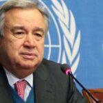 ONU pide proteger a periodistas, tras más de mil asesinatos en una década