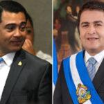 EEUU: Capturan por narcotráfico al hermano del presidente hondureño Hernández (VIDEO)