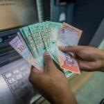 Venezuela pasa a la historia con hiperinflación más dañina de Latinoamérica
