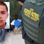 EEUU: Declaran no culpable al agente que mató inmigrante mexicano a través del muro