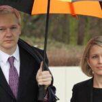 Abogada de Assange cree imputación es precedente negativo para la democracia