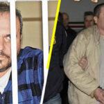 """Hermano de """"Mayo"""" Zambada acusa a""""Chapo"""" Guzmán de ser capodel cartel de Sinaloa (VIDEO)"""