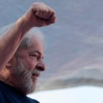 La segunda sala del Supremo analizará nuevo pedido de libertad de Lula