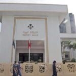 El Parlamento maldivo deroga la polémica ley antidifamación
