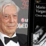 El New York Times escoge novela de Vargas Llosa entre las 100 mejores del año
