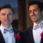 Matrimonios entre personas del mismo sexo seguirán siendo legales en Bermudas