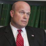 FBI investiga compañía con la que estuvo vinculado nuevo fiscal general EEUU