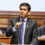 Bancada PPK se mantiene en línea de apoyo al Gobierno (VIDEO)