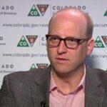 """EEUU: Ofrecerán """"tercera opción"""" de género en carnés de conducir en Colorado"""