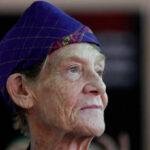 Filipinas:Deportan a monja australiana Patricia Fox que denunció crímenes del presidente Duterte (VIDEO)
