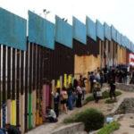 Republicanos advierten a Trump sobre cierre parcial del gobierno por pugnas en muro fronterizo