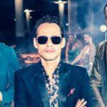 Will Smith, Marc Anthony y Bad Bunny abrirán los Latin Grammy