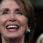 EEUU: Nancy Pelosi logra nominación demócrata para presidir la Cámara Baja