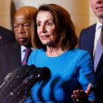Primer proyecto de ley de nueva mayoría demócrata en EEUU será anticorrupción