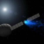 NASA le dice adiós a su nave espacial Dawn que se quedó sin combustible tras 11 años de viaje (VIDEO)