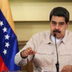 """Venezuela denuncia en la OEA un """"golpe de Estado"""" y rechaza debate regional"""