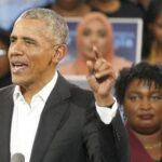 Obama advierte de consecuencias profundas tras las próximas elecciones