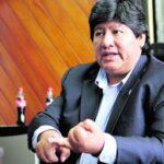 Oviedo: Prisión preventiva de 18 meses por caso Wachiturros de Tumán (VIDEO)