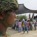 """Colombia: Decretan toque de queda en pueblo por invocar """"espíritus malignos"""" en WhatsApp"""
