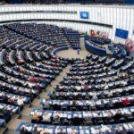 Europeos quieren más candidatos jóvenes y mujeres en elecciones a Eurocámara