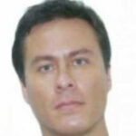 México: Capturan aEdgar Paz Ravines, principal responsable por la tragedia en discoteca Utopía