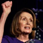 Demócratas tienen ya mayoría de 218 escaños en la Cámara de Representantes