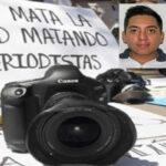 Guatemala: Informe revela 6 asesinatos y 31 ataques a periodistas en el 2018