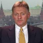 Rusia acusa a senadores de EEUU de interferir en votación para presidencia de la Interpol (VIDEO)