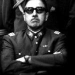 Condenan en Chile a 31 agentes de Pinochet por víctima de Operación Colombo