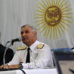 Gobierno argentino ve difícil sacar el submarino y familias exigen la verdad